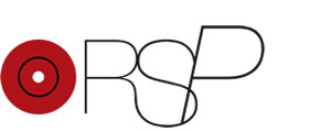 logo rsp inercial performance