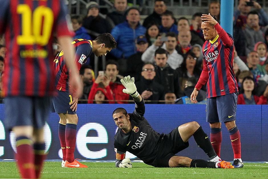 entrenamiento de fuerza isoinercial para la readaptación de un jugador profesional de futbol lesionado de LCA ( Ligamento cruzado anterior)