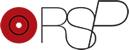RSP. Tecnología inercial